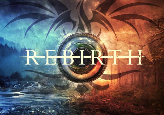 """I Rebirth pubblicano il lyric video di """"Devotion"""", primo singolo estratto dall'EP """"STORM"""" di imminente pubblicazione"""
