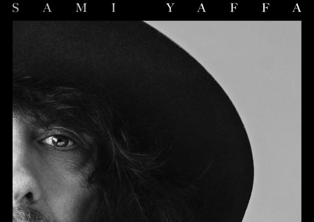 SAMI YAFFA Release 'The Last Time' Music Video, Former HANOI ROCKS Bassist and New York Dolls, Michael Monroe Band