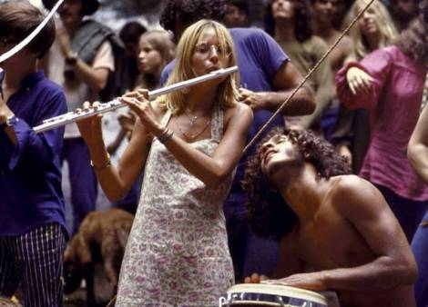 playing-the-flute