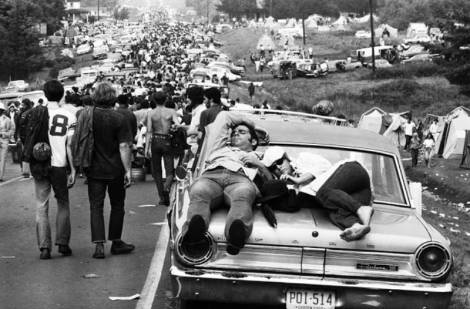 waiting-to-get-into-woodstock