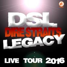 dire-straits-legacy-biglietti
