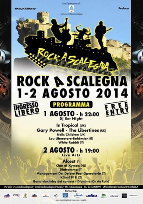 rockascalegna2014
