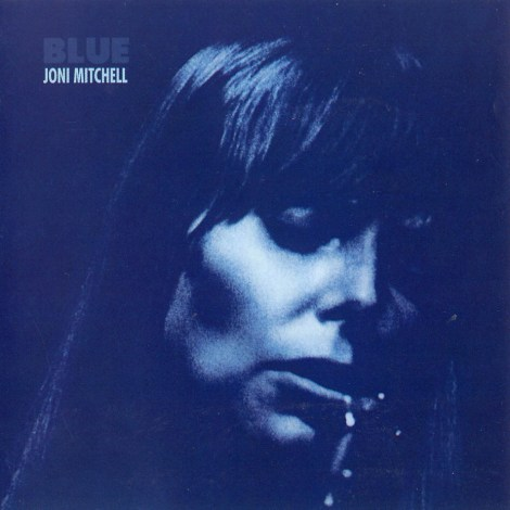 joni_mitchell-blue