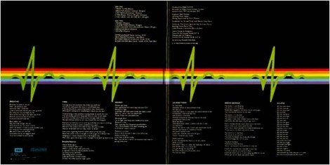 pink-floyd-dark-side-inside-gatefold