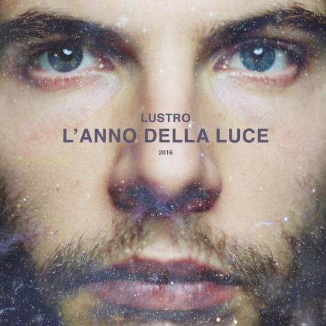 Lustro_iTunes