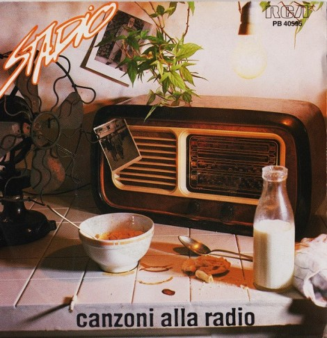 Stadio_canzoni alla radio