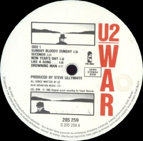 u2_war_label