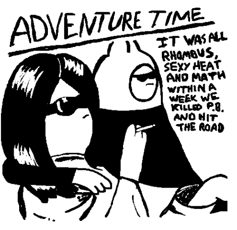 adventure_time