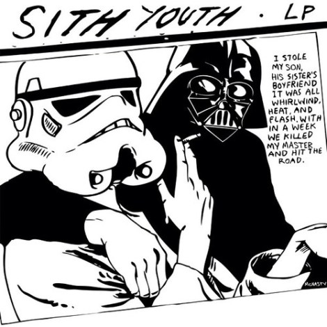 sithyouth