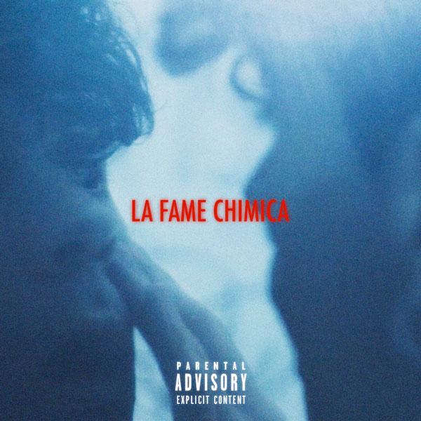 """WEPRO: """"La Fame Chimica"""", il primo singolo in uscita il 6 Aprile, un progetto tra musica e cinematografia"""
