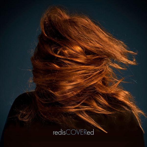 """JUDITH OWEN: """"redisCOVERed"""", il nuovo album in uscita il 26 maggio feat. Leland Sklar e Pedro Segundo"""
