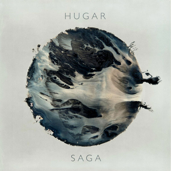 "HUGAR: ""SAGA"" È IL NUOVO SINGOLO DEL DUO ISLANDESE - OUT NOW"