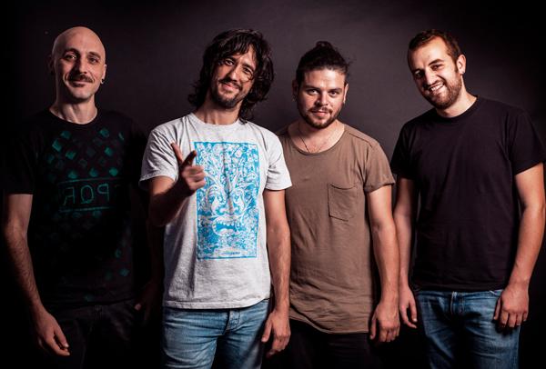 """Kutso: """"Il segreto di Giulio"""" - Esce il nuovo video e singolo, con la partecipazione dell'attore Giulio Berruti"""