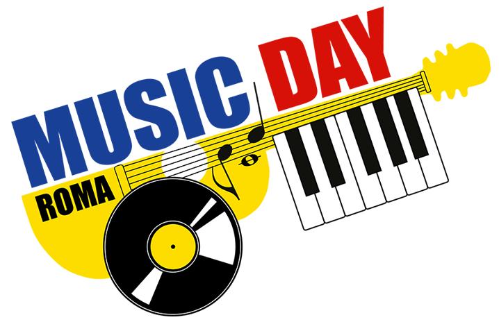 Music Day Roma: la fiera del vinile domenica 5 Maggio 2019