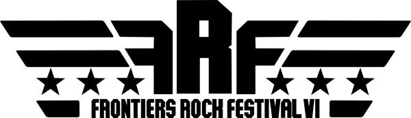 FRONTIERS ROCK FESTIVAL VI: Sabato 27 e Domenica 28 aprile al Live Music Club di Trezzo Sull'Adda (MI)
