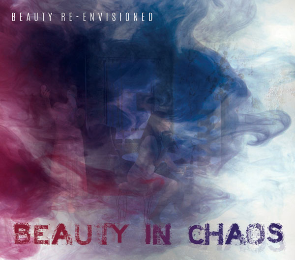 "Beauty in Chaos: ""Drifting Away"" features Robin Zander (Cheap Trick) and Michael Anthony (Van Halen)"