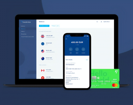 The Complete TransferWise for Business UK Review
