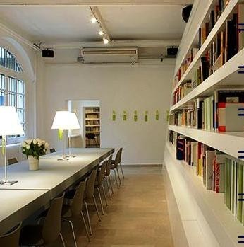 il design sostenibile 12 giugno design library the