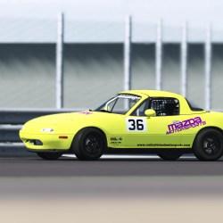 RF2 – Exiled Virtual Motorsports