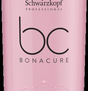 Bonacure Colour Freeze conditioner - 250g