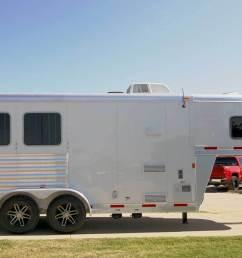 drop leg trailer jack also on exiss stock trailer wiring diagram [ 1200 x 800 Pixel ]
