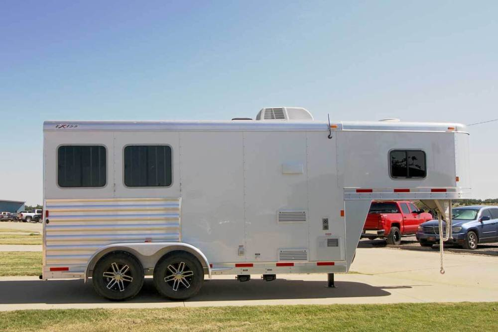 medium resolution of drop leg trailer jack also on exiss stock trailer wiring diagram