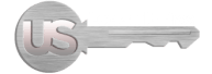 Mesa Locksmith Pros - Logo