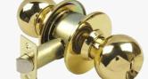 Grade 3 lock