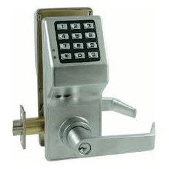 commercial door lock types. If So, You Not Only Want To Choose The Top Brand Name Products Available Today, But Also Have Understand What Types Of Locks Commercial Door Lock