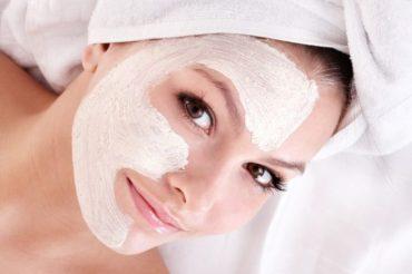 Domowe kosmetyki – Czy warto stosować