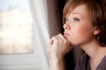 Jak sprawić by nie ograniczał nas ciągły żal