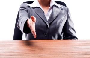 czego unikać w czasie rozmowy kwalifikacyjnej