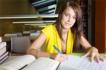 Kierunki studiów – Jak wybrać odpowiednie