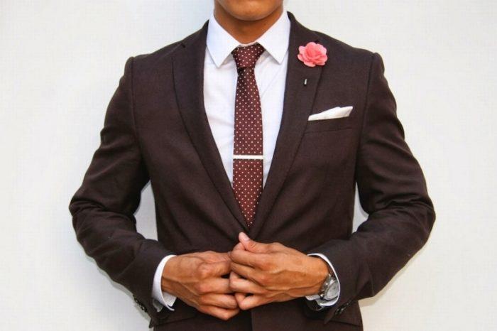 Jakie rozpoznać ciekawostki w modzie męskiej