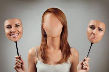Inteligencja emocjonalna – Jak ją rozwinąć