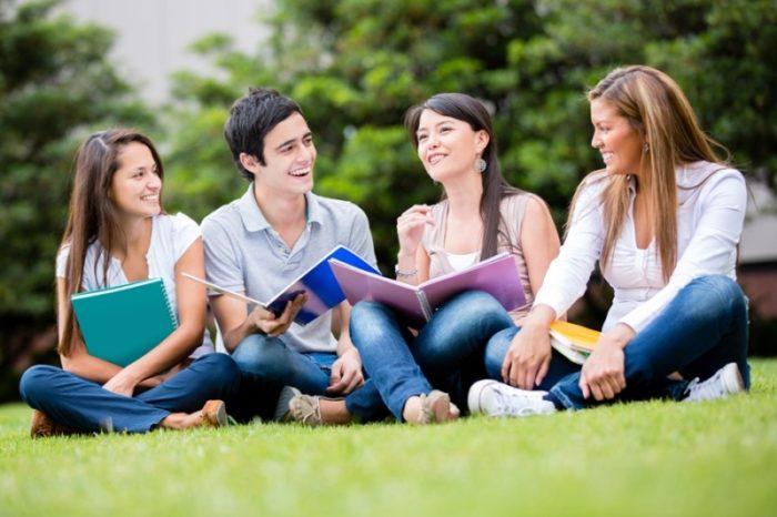 Szkoła wyższa – Jak wybrać dobrze