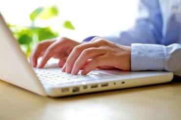 Jak podnieść popularność bloga by zacząć zarabiać