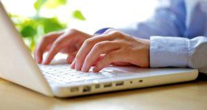 popularność bloga