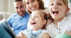 jak zapewnić dziecku dobrą przyszłość
