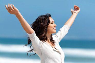 Samoocena – Jak ją podnieść i osiągać sukcesy