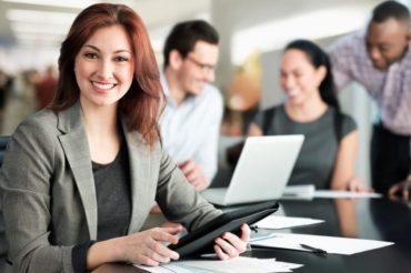 Kariera zawodowa – Dlaczego jest ważna