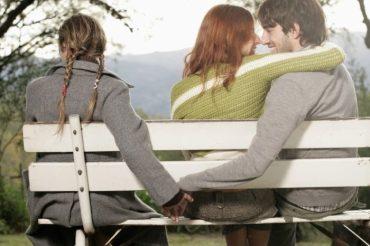 Mężczyzna zdradza – Po czym można poznać
