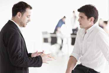 Manipulacja – Czym jest i jak jej przeciwdziałać