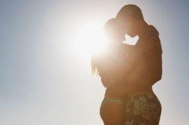 Przytulanie – Dlaczego jest tak ważne