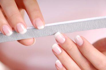 Zdrowe paznokcie – Jak uzyskać domowymi sposobami