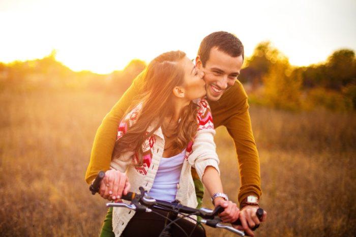 Co powiedzieć po raz pierwszy randki online