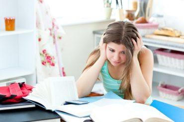 Nawyk do nauki – Jak w sobie wyrobić