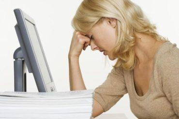 Nudna praca – Jak sprawić by była ciekawsza