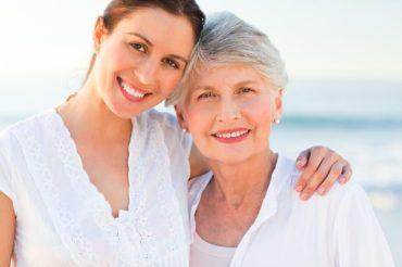 5 ostrzegawczych objawów demencji