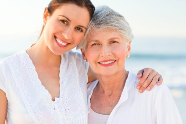 objawy demencji